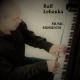 Neues Piano-Album von Ralf Lehanka: Music Moments